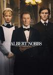 Albert Nobbs | filmes-netflix.blogspot.com