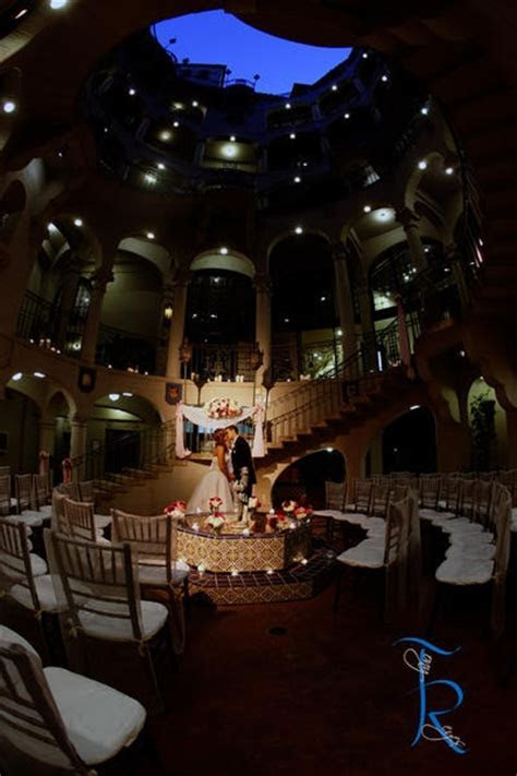 82 best images about Weddings at The Historic Mission Inn