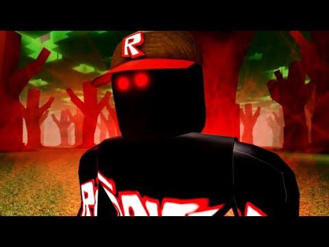 Download Guest 666 A Roblox Horror Movie Mp4 3gp Hd - roblox full movie