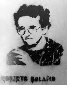 Roberto bolaño.jpg