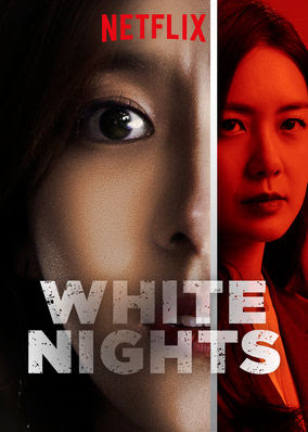 White Nights - Season 1