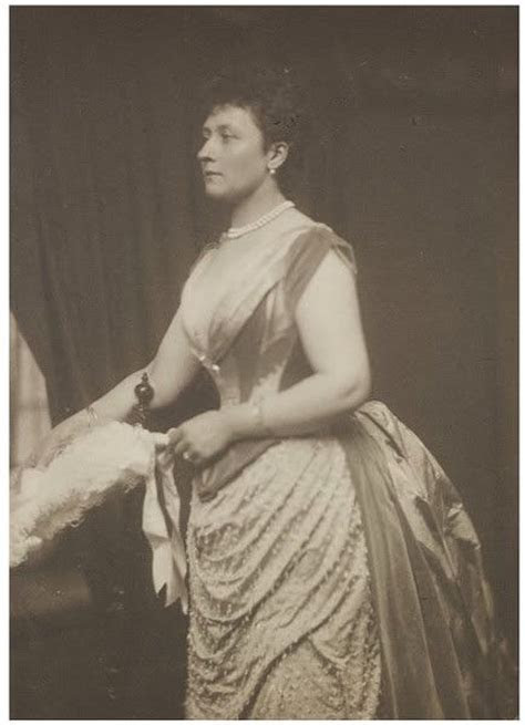 152 best images about Princess Louise on Pinterest   See