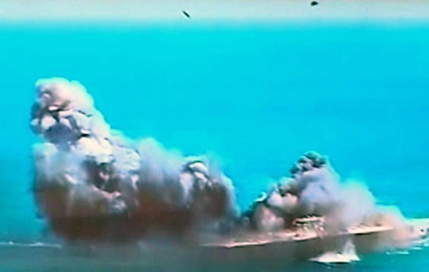 iranianmockattack.jpg