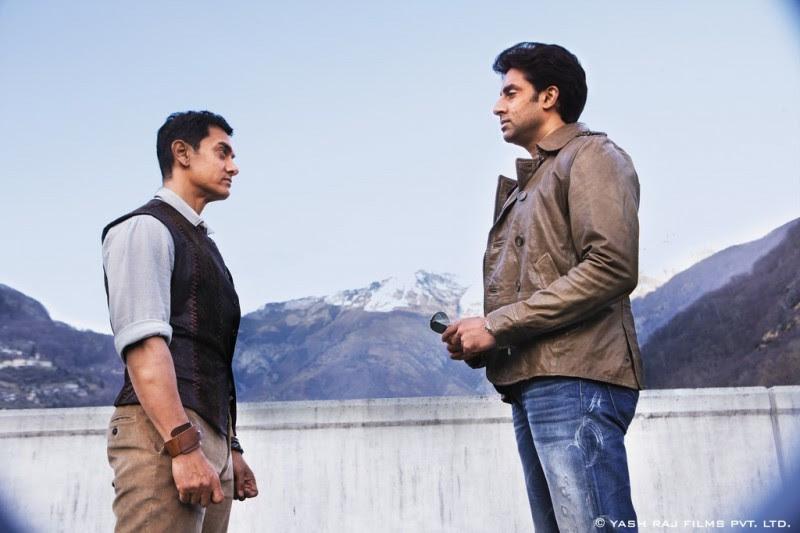 Aamir-Khan-Katrina-Kaif-Abhishek-Indian-Bollywood-Movie-Dhoom3-Wallpapers-Picture-3