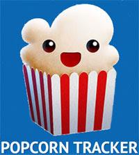 popcorn-tracker