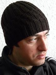 unit hat 056