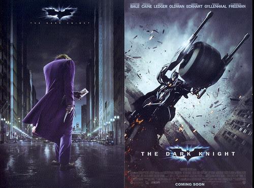 batman movie0002
