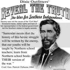 http://i135.photobucket.com/albums/q158/sthrnbelle1861/Confederate%20men/5497.jpg