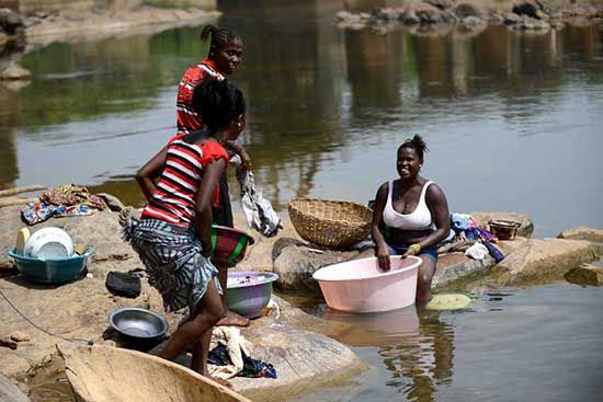 photo top_10_underdeveloped_countries_in_the_world_Sierra_Leone_zps5fe4eb91.jpg