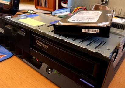 refurbished-hard-drive
