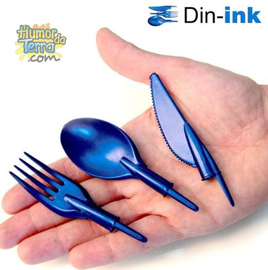 utensilios-para-integrar-a-caneta-e-comer