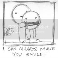 smile Pictures, Images and Photos