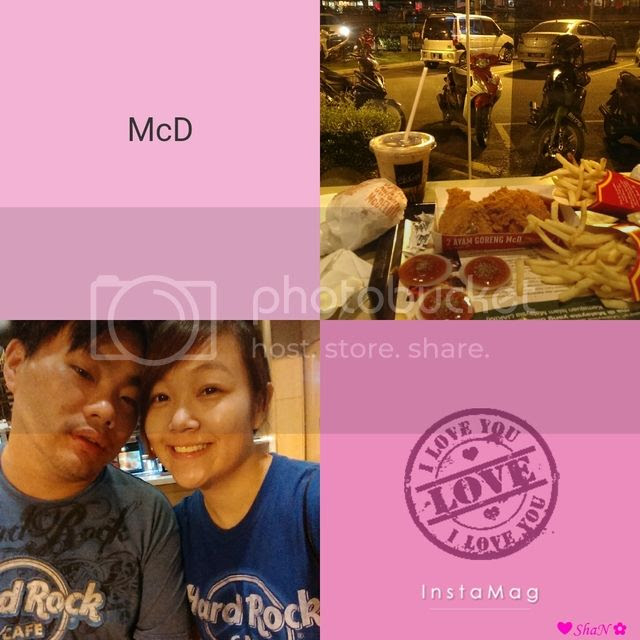 photo 33_zpsmjqk2jhi.jpg