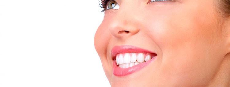 Resultado de imagen para dentadura