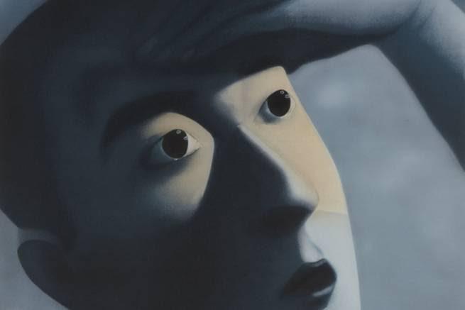 Antoine de Saint Exupery - H γη των ανθρώπων