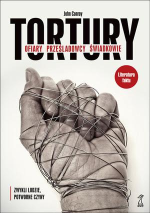 http://www.gandalf.com.pl/o/tortury-ofiary-przesladowcy-swiadkowie,big,481240.jpg