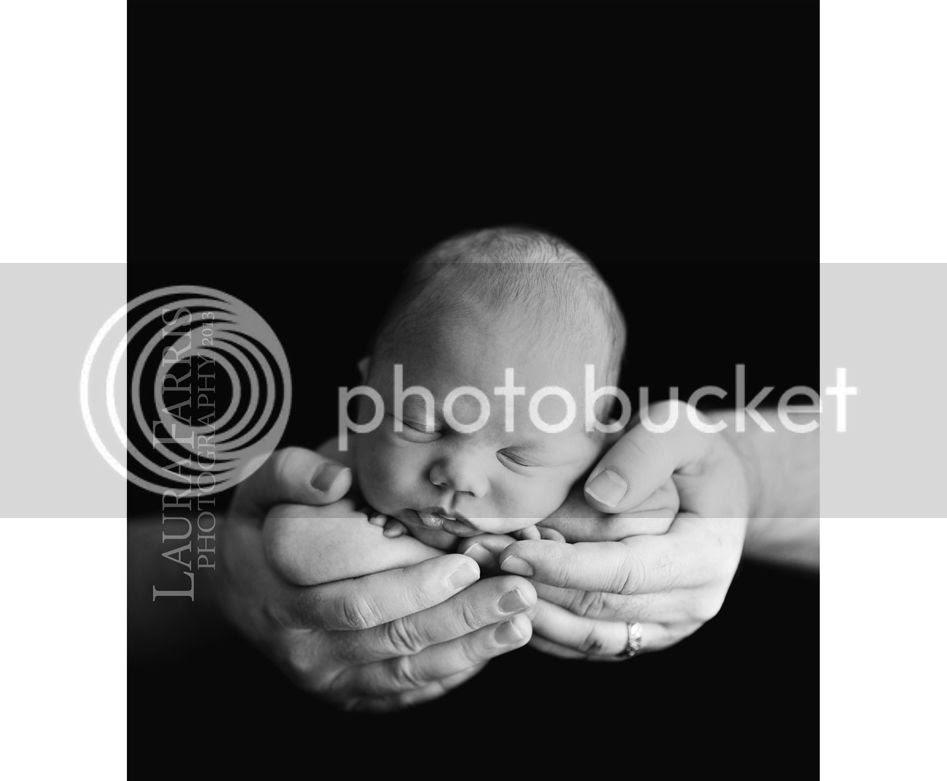 photo meridian-newborn-photography_zps3becc2da.jpg