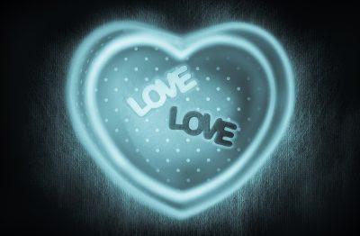 Frases Bonitas De Amor Gratis Datosgratis Net