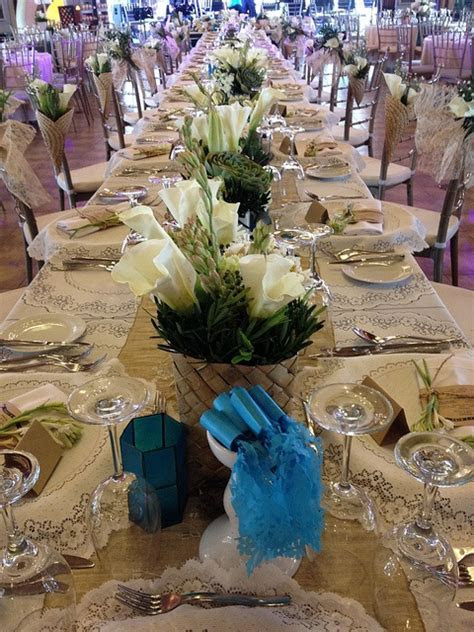 30 best images about Filipino Party on Pinterest   Wedding