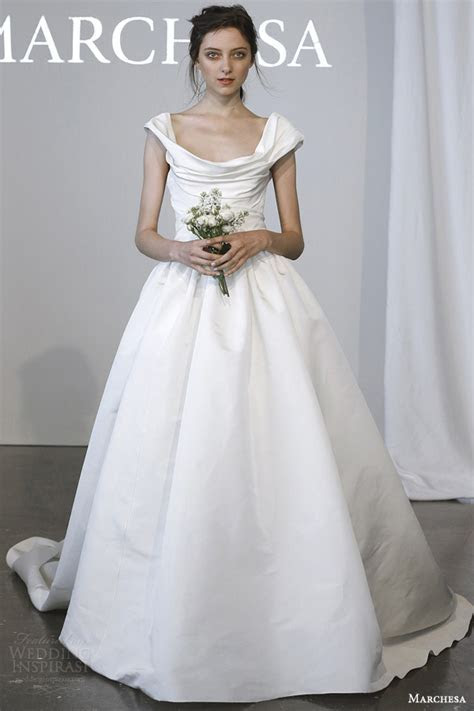 10 Things I Learnt from Wedding Gown Shopping   melva.sg