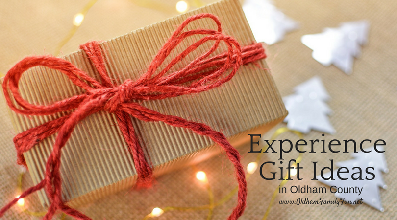 photo 13 experience gift ideas_zpswxqub0j8.png