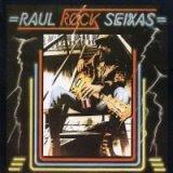 Raul Seixas Raul_rock