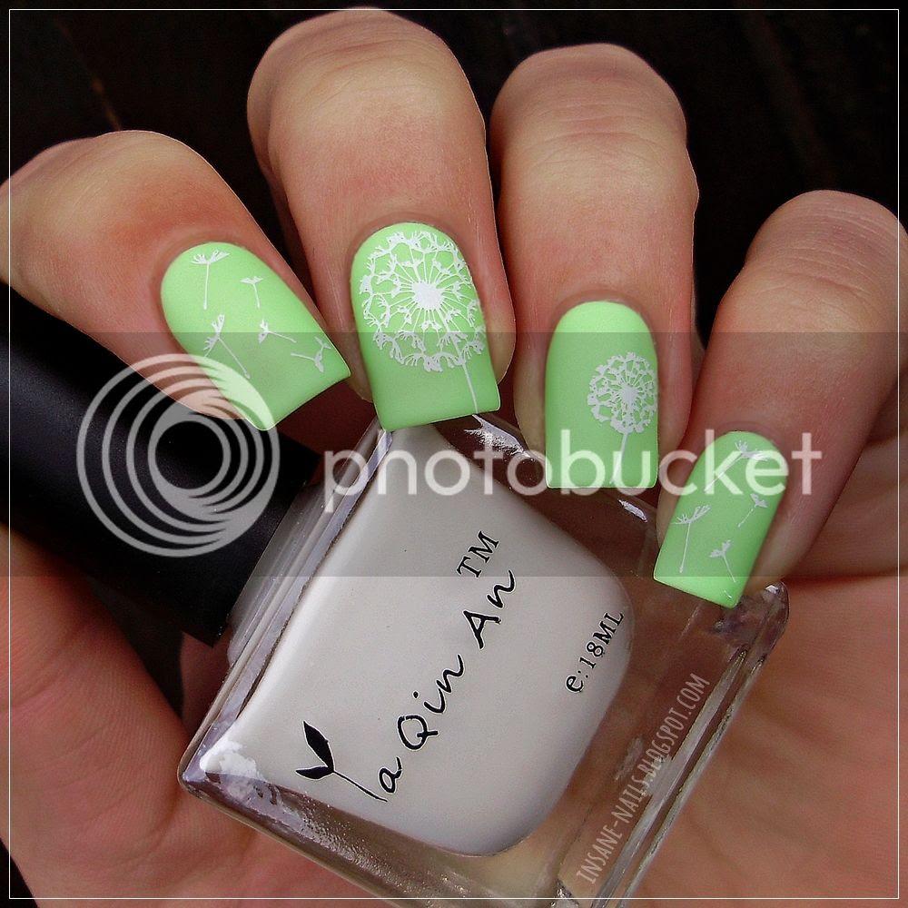 photo matching-manicures-green-nails-5_zpsgevh4nrr.jpg