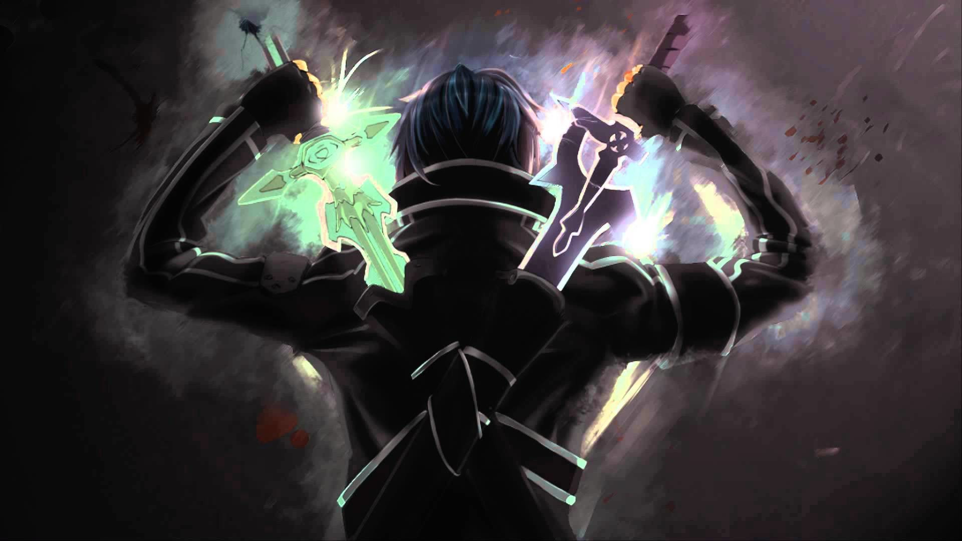 25+ Epic Anime Live Wallpaper - Orochi ...