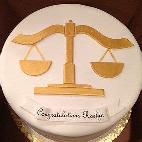 Image result for law school graduation cakes   Organize