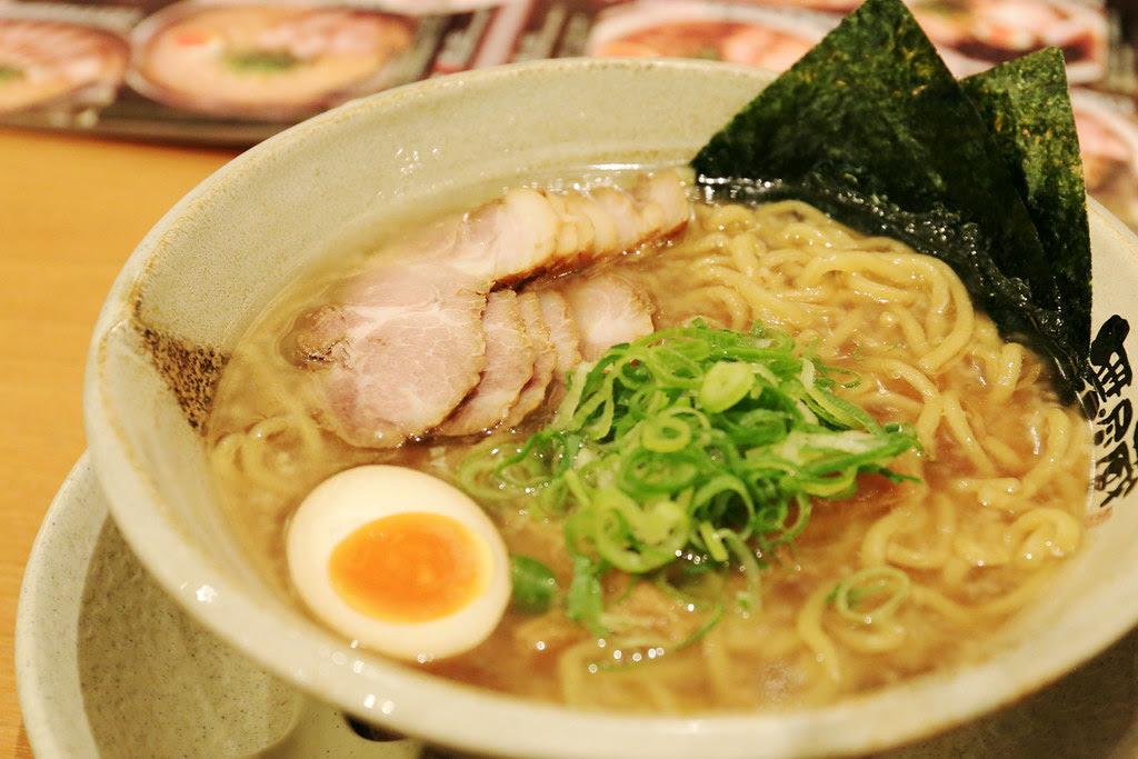 2013 Tokyo Food_009