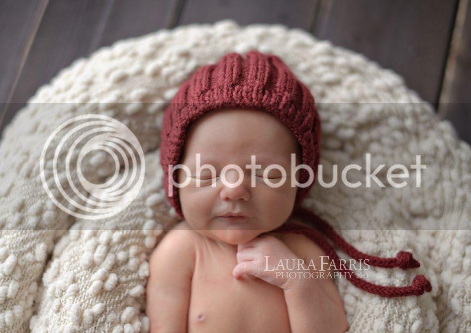 photo nampa-idaho-newborn-photographer_zps2616b699.jpg