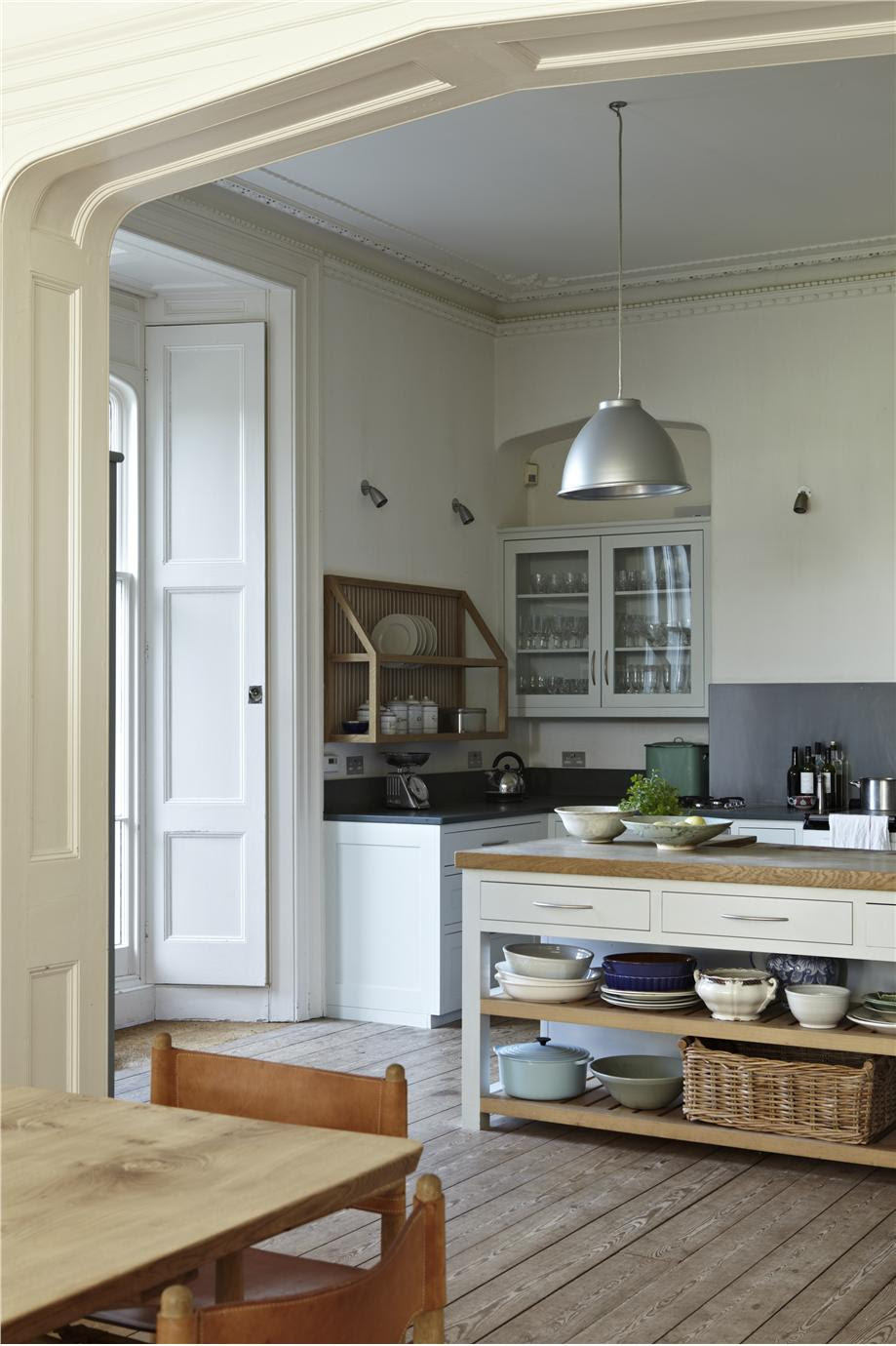 Kitchens Inspiration - PIRRELLO DESIGN ASSOCIATES ...