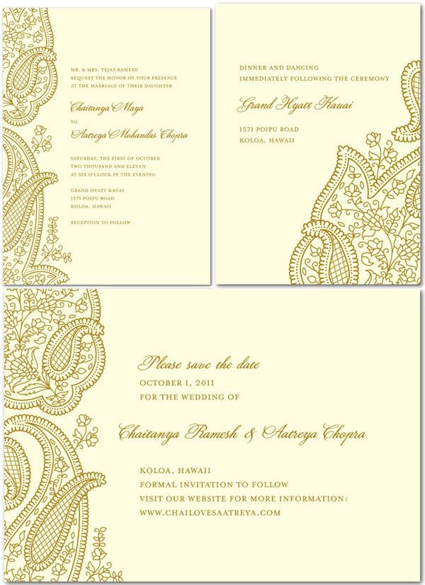 cool wedding invitations for the ceremony cheap wedding