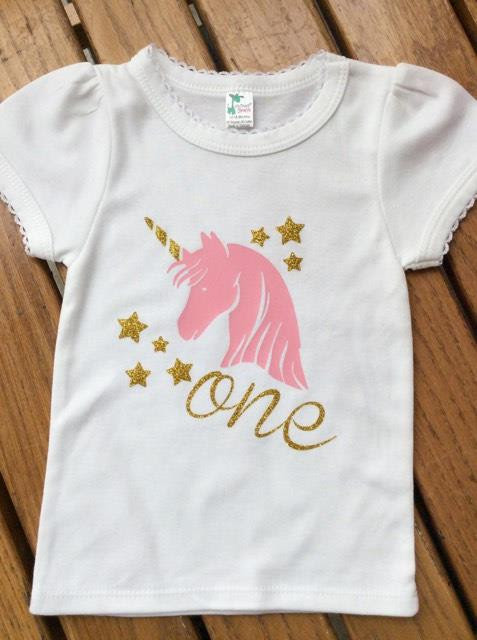 pink_and_gold_unicorn_shirt__06035