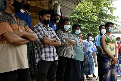 Turki terima pelarian, Malaysia benci Rohingya?