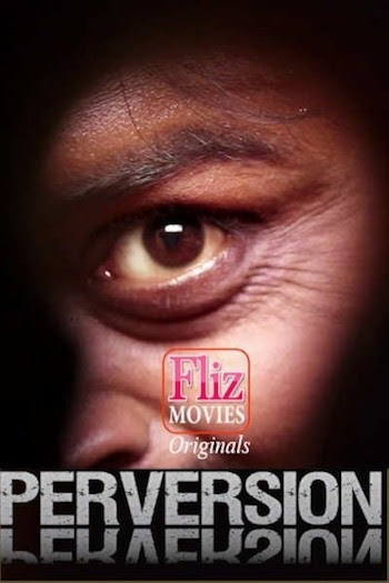 (FREE DOWNLOAD) XXX 18+ Perversion 2020 Hot Hindi 720p 480p HDRip | full movie | hd mp4 high qaulity movies