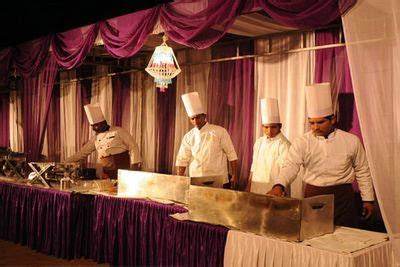 Best Caterers in Chandigarh   Catering Services with