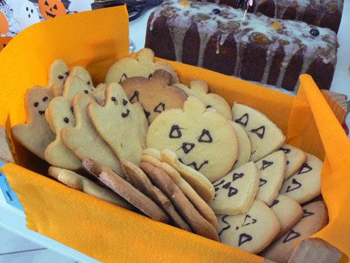 sugar cookies.jpg