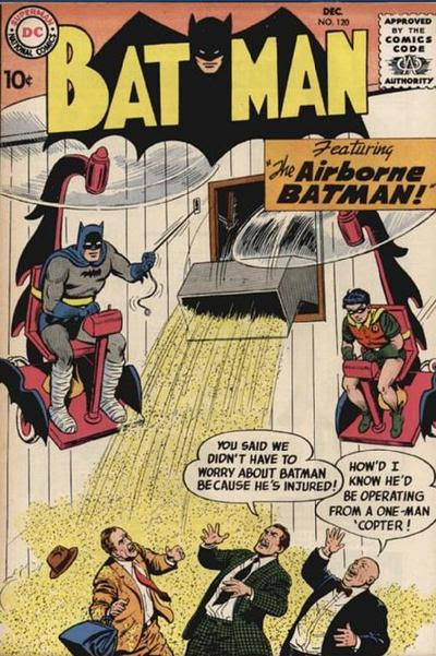 batman120.jpg