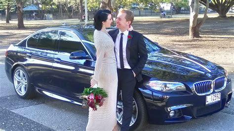 Car Rental Brisbane Bmw Sports Luxury Prestige Car Hire in