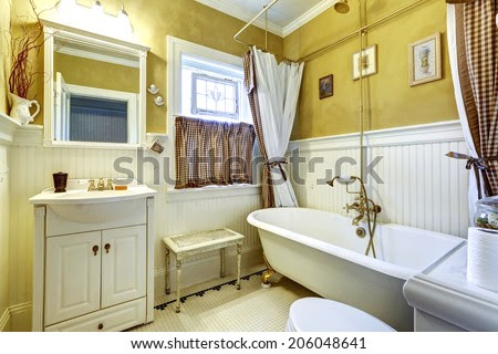 Wall Panel Stock Photos, Images, & Pictures | Shutterstock