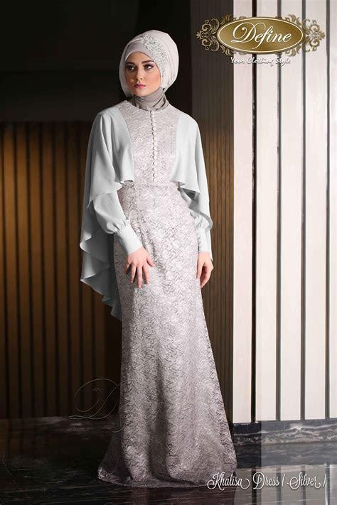women dress gaun  awesome   germany playzoacom