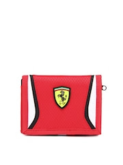 Puma Wallets   Buy Puma Wallets for Men & Women Online in India at Best Price