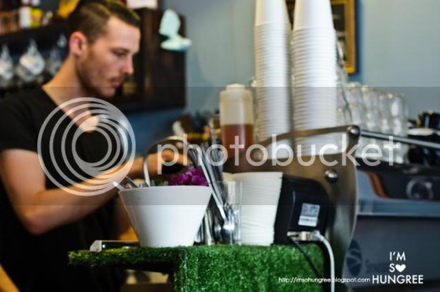 photo bluebird-espresso-6849_zps4da42552.jpg