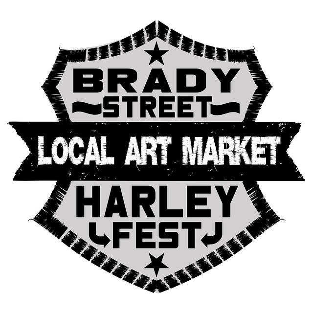 HARLEY_CRAFT2