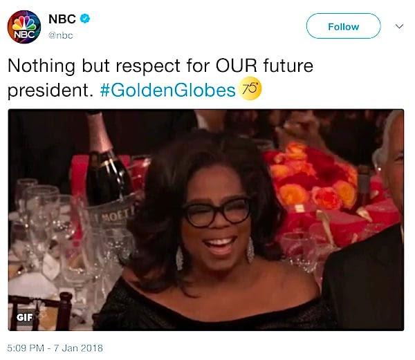 nbc-oprah-president-tw-600-jpg