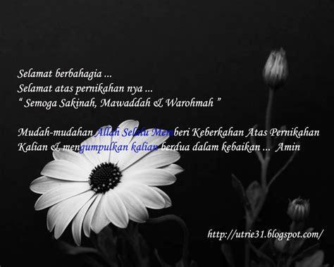 Kata Mutiara Islam Orang Tua