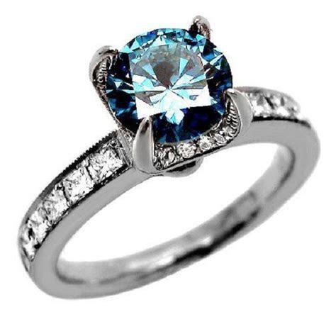 Engagement Ring Trends for 2016   Cape Diamonds BlogCape