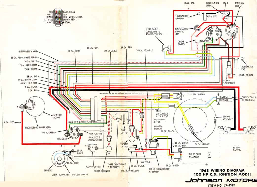 1989 Omc Wiring Diagram 1977 Toyota Pickup Wiring Diagram Enginee Diagrams Kdx 200 Jeanjaures37 Fr