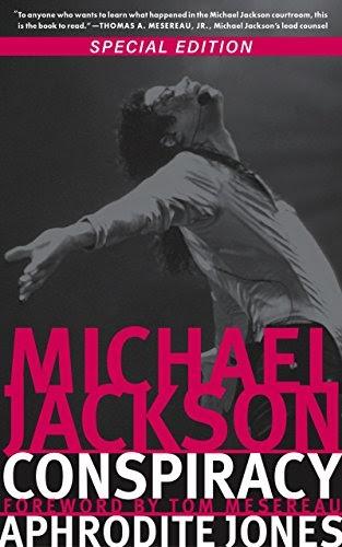 Nazari Booknetworking Telecharger Michael Jackson